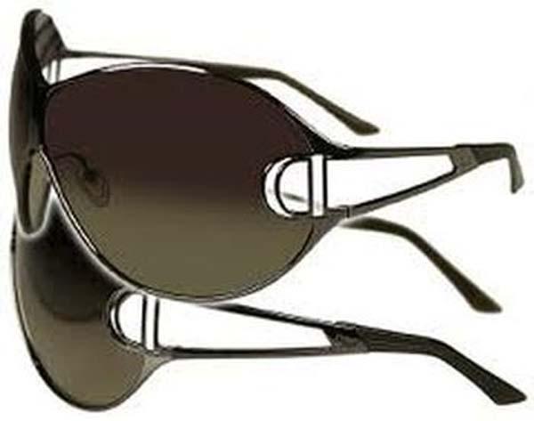 stylish mens glasses  stylish mens glasses